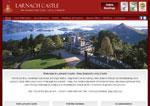 Image - Larnach Castle & Gardens.