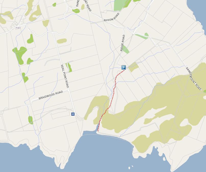 Ridge_road_webmap